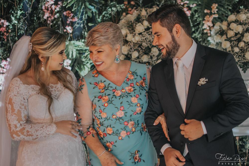Fotógrafo de Casamento-69