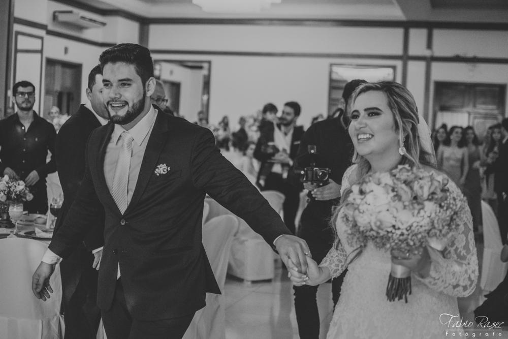 Fotógrafo de Casamento-72