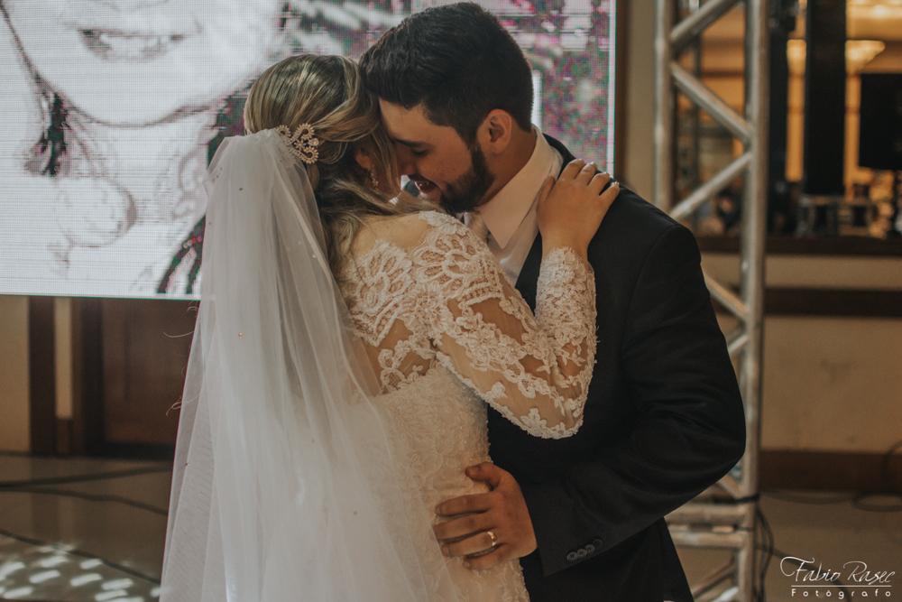 Fotógrafo de Casamento-74
