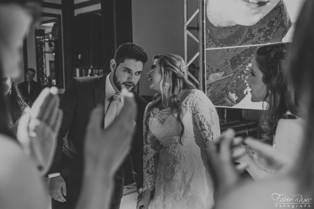 Fotógrafo de Casamento-75