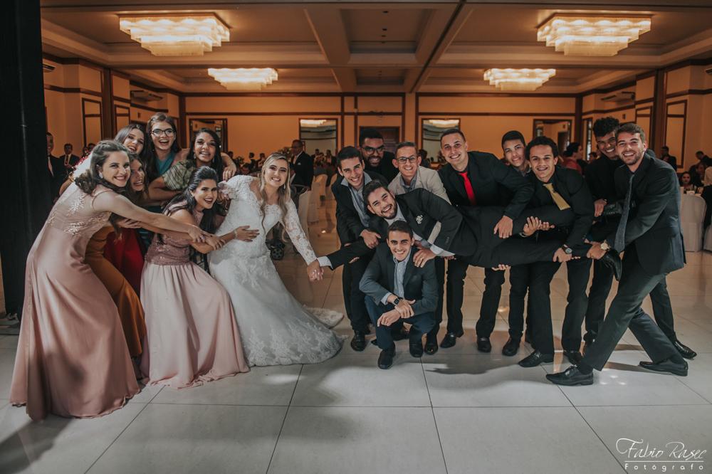Fotógrafo de Casamento-79