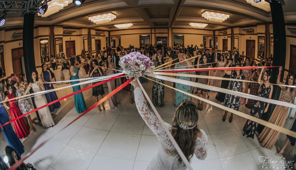 Fotógrafo de Casamento-80