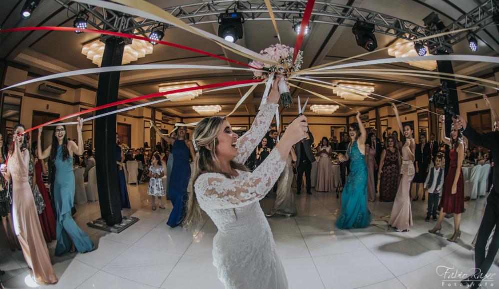 Fotógrafo de Casamento-81