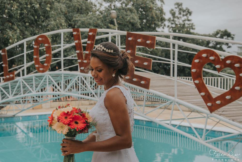 Garden Vip Festas Casamento-14