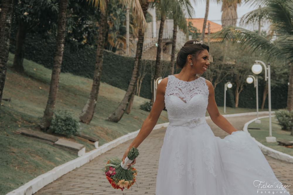 Garden Vip Festas Casamento-15