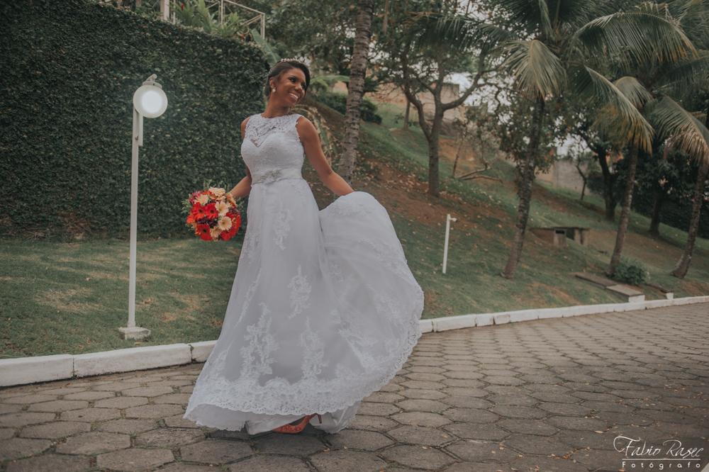 Garden Vip Festas Casamento-16
