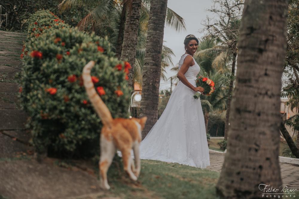 Garden Vip Festas Casamento-18 Fotografo Casamento RJ, Fotografo de Casamento RJ, Fotografo RJ