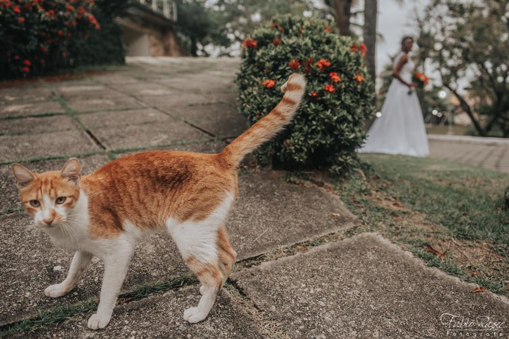 Garden Vip Festas Casamento-19 Fotografo de Casamento RJ, Fotografo Casamento RJ, Fotografo RJ