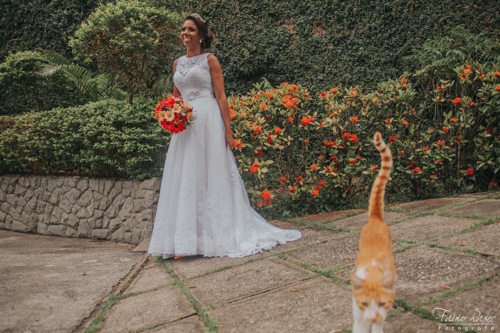 Garden Vip Festas Casamento-20