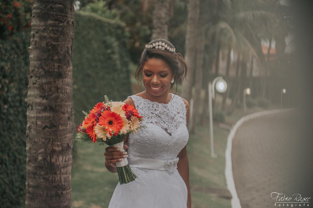 Garden Vip Festas Casamento-21