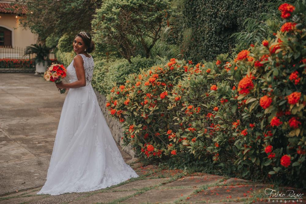 Garden Vip Festas Casamento-22