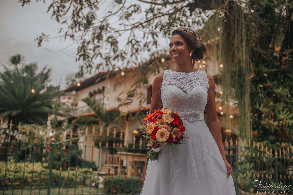 Garden Vip Festas Casamento-23