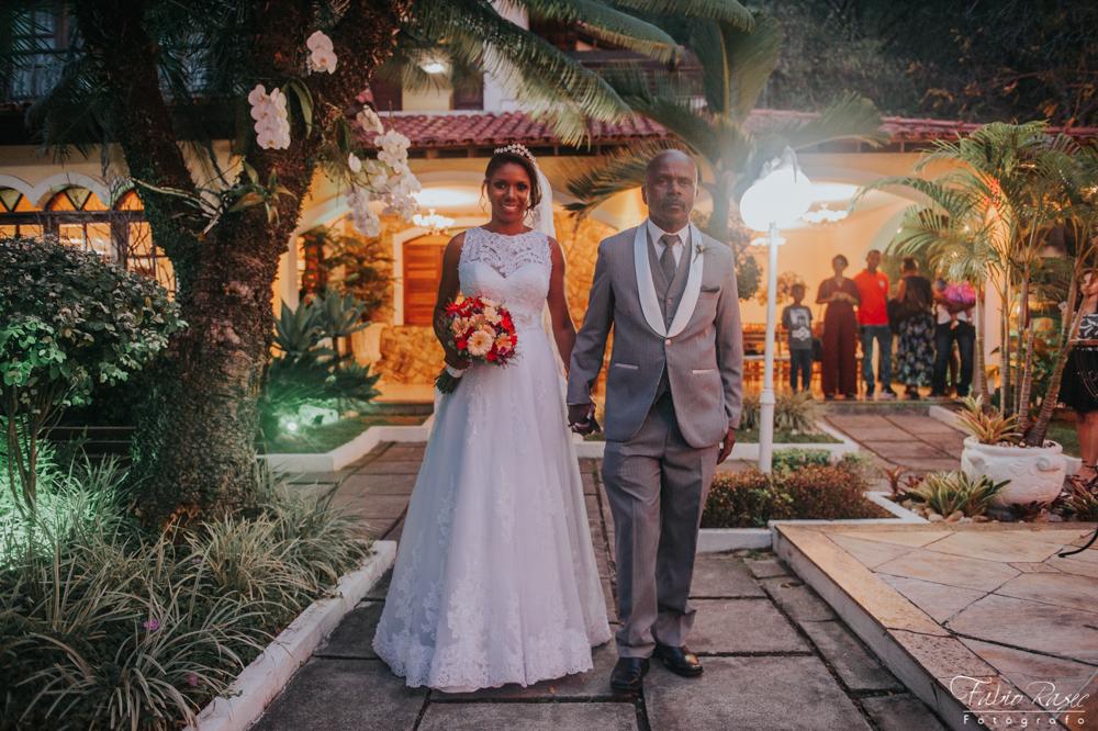 Garden Vip Festas Casamento-29