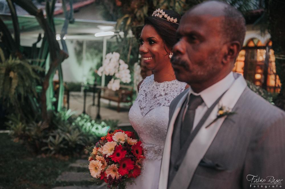 Garden Vip Festas Casamento-30