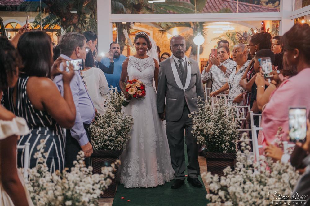 Garden Vip Festas Casamento-32