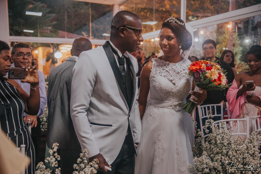 Garden Vip Festas Casamento-33