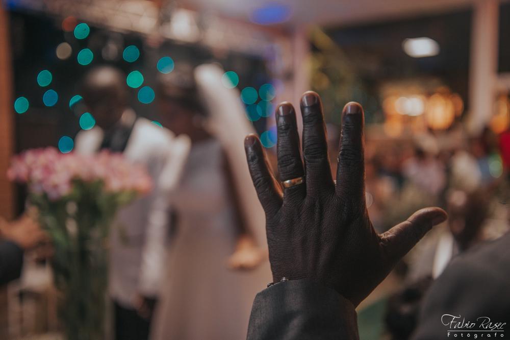 Garden Vip Festas Casamento-36