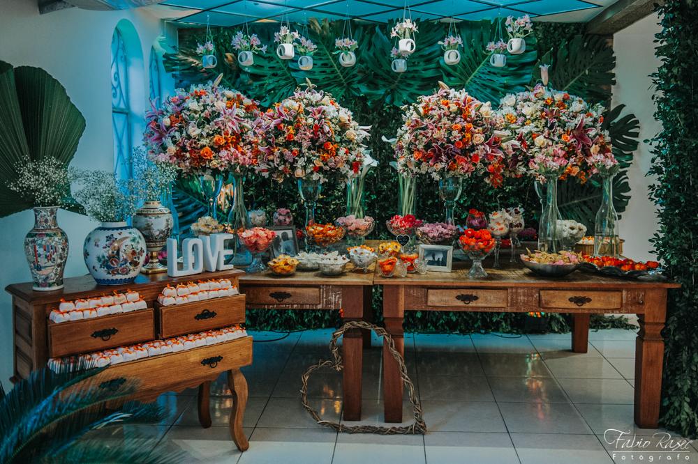Garden Vip Festas Casamento-45