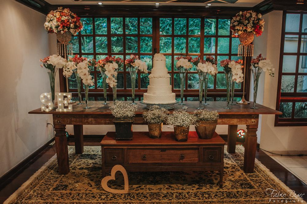 Garden Vip Festas Casamento-47