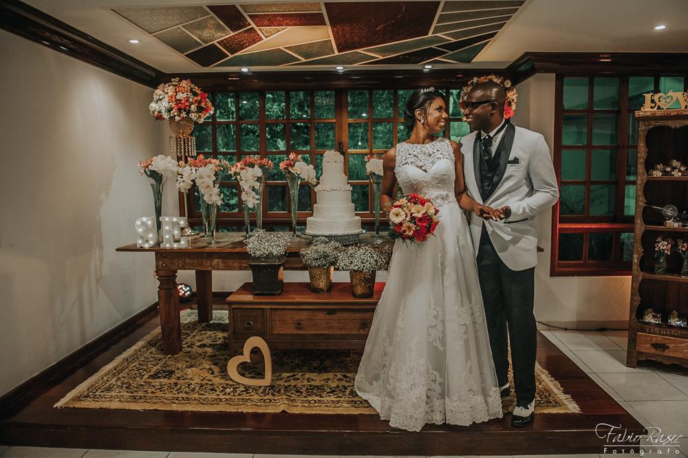 Garden Vip Festas Casamento-49