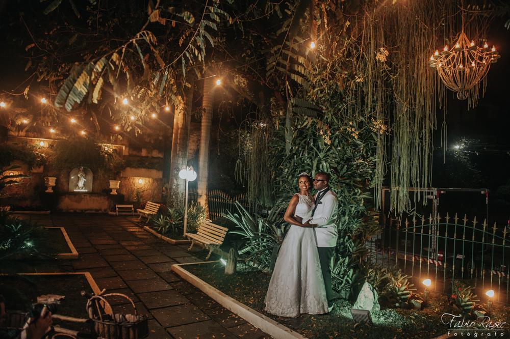 Garden Vip Festas Casamento-55