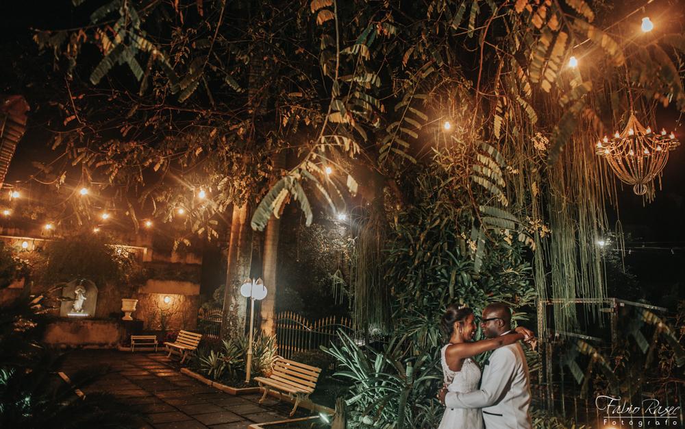 Garden Vip Festas Casamento-56