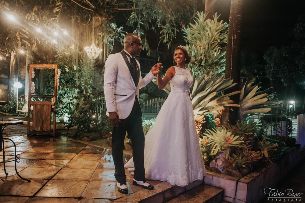 Garden Vip Festas Casamento-57