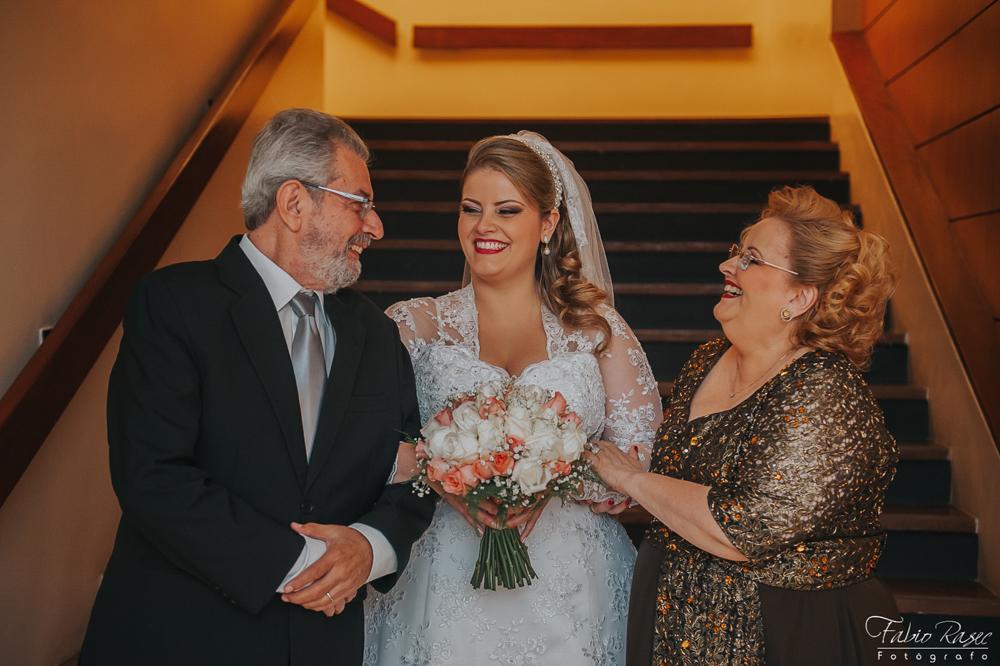 Fotografo Casamento RJ-12
