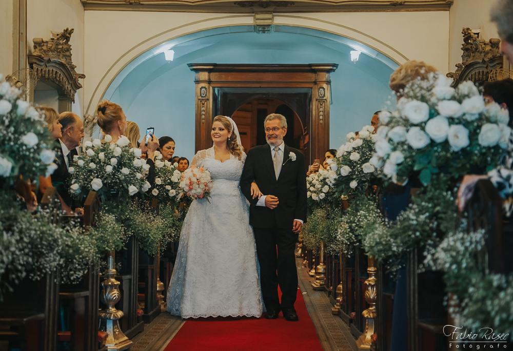 Fotografo Casamento RJ-14