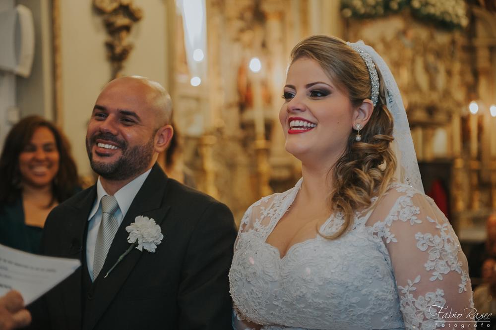 Fotografo Casamento RJ-14aa