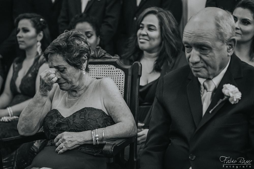 Fotografo Casamento RJ-18