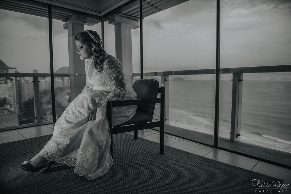 Fotografo Casamento RJ-2, Fotografo de Casamento RJ, Fotografo Casamento RJ, Fotógrafo de Casamento RJ