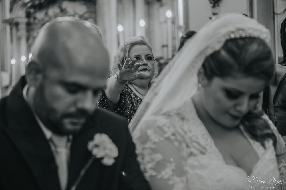 Fotografo Casamento RJ-20