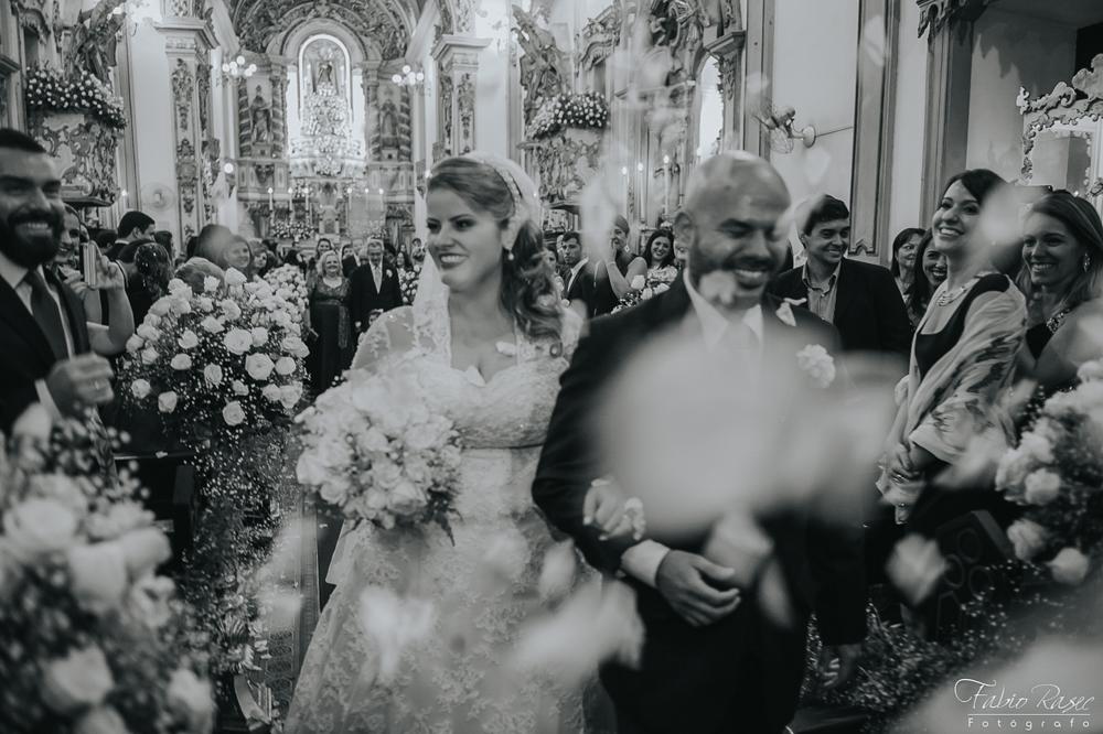 Fotografo Casamento RJ-22, Fotografo RJ, Fotógrafo RJ, Fotografo Rio de Janeiro, Fotógrafo Rio de Janeiro