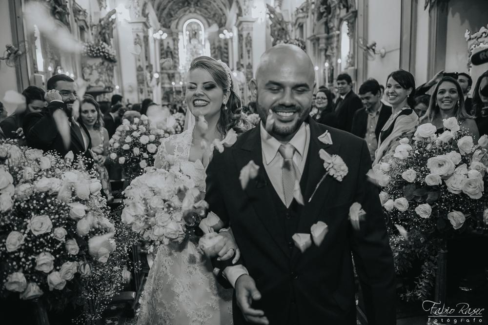 Fotografo Casamento RJ-23, Fotografo de Casamento RJ, Fotografo Casamento RJ, Fotógrafo de Casamento RJ