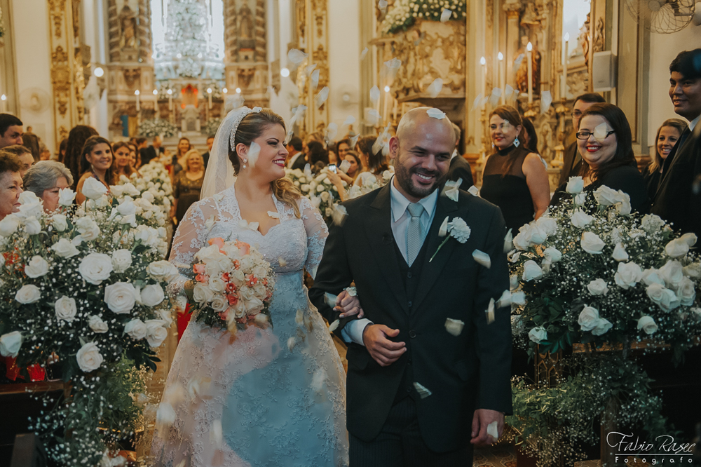 Fotografo Casamento RJ-23a