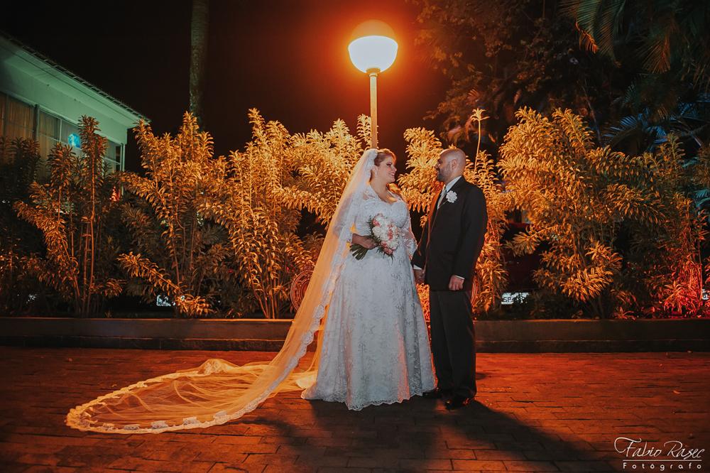 Fotografo Casamento RJ-26