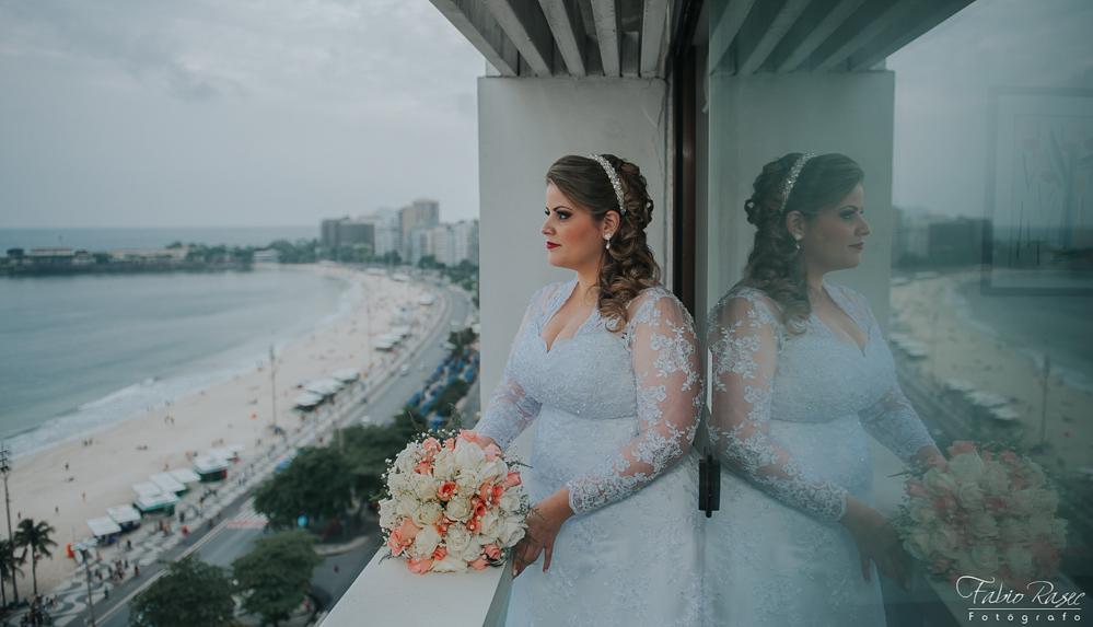 Fotografo Casamento RJ-3
