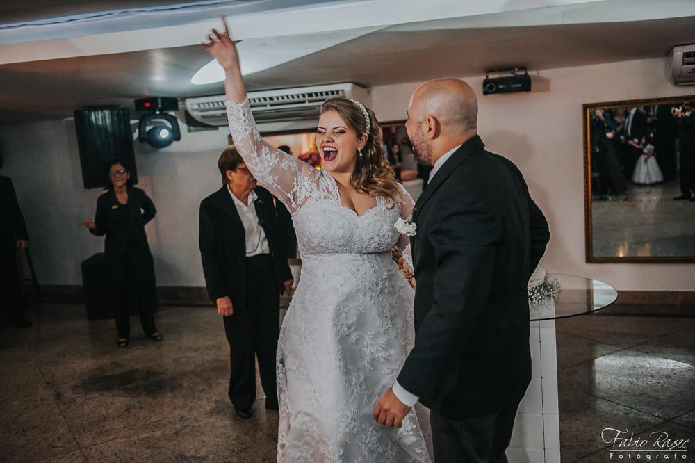 Fotografo Casamento RJ-31