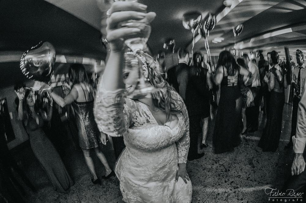 Fotografo Casamento RJ-35