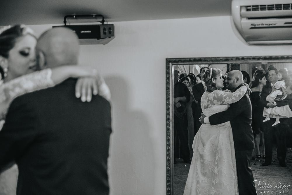 Fotografo Casamento RJ-38