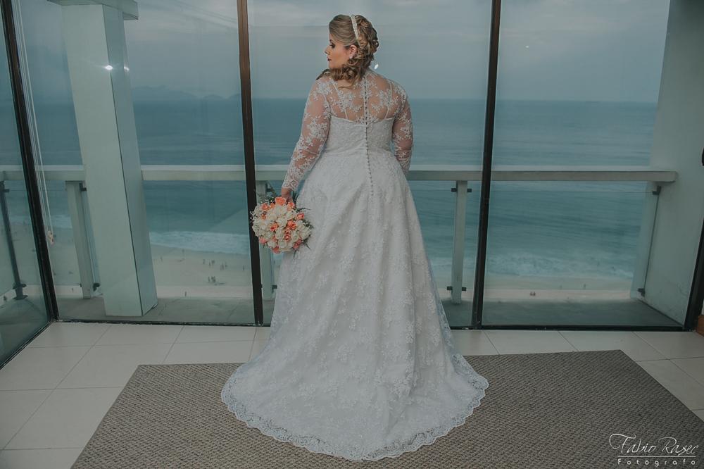 Fotografo Casamento RJ-4