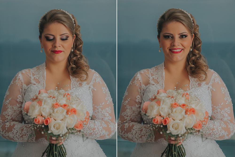 Fotografo Casamento RJ-4a