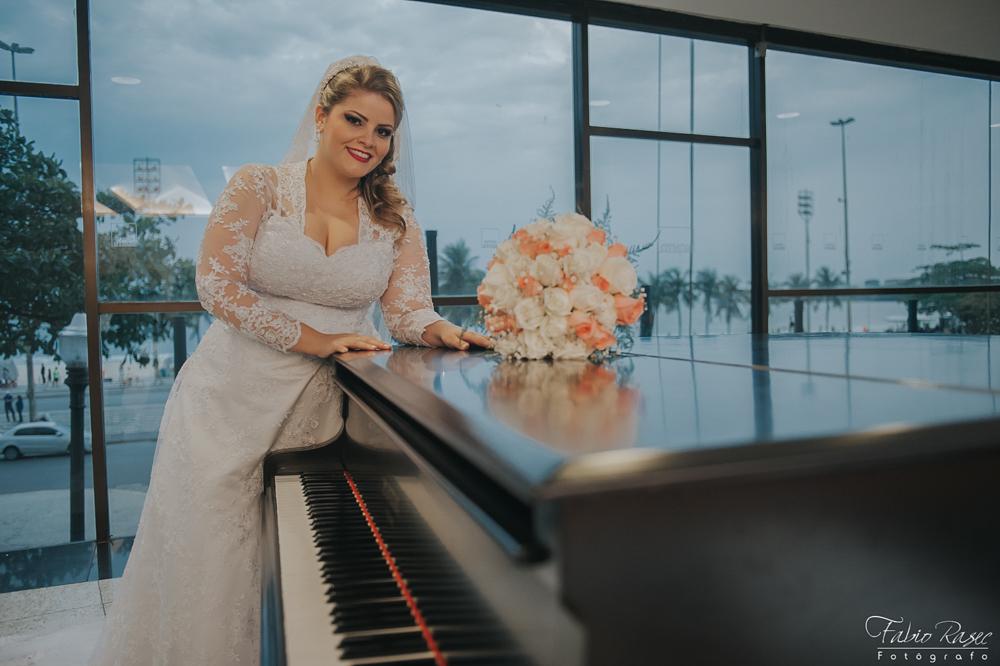 Fotografo Casamento RJ-8