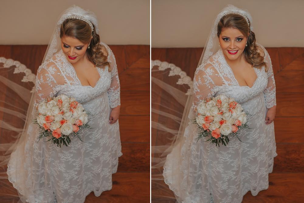 Fotografo Casamento RJ-8aa