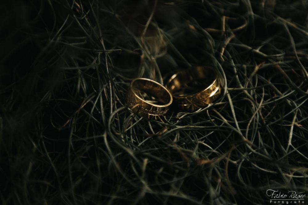 Fotografo de Casamento RJ-1, Alianças de Casamento, Alianças de Casamento RJ
