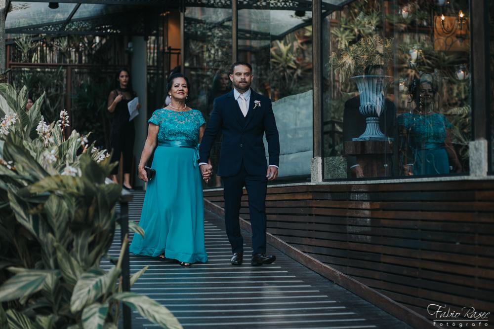 Fotografo de Casamento RJ-1