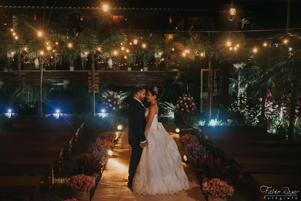 Fotografo de Casamento RJ-100, Fotografia de Casamento RJ, Fotografia Casamento RJ