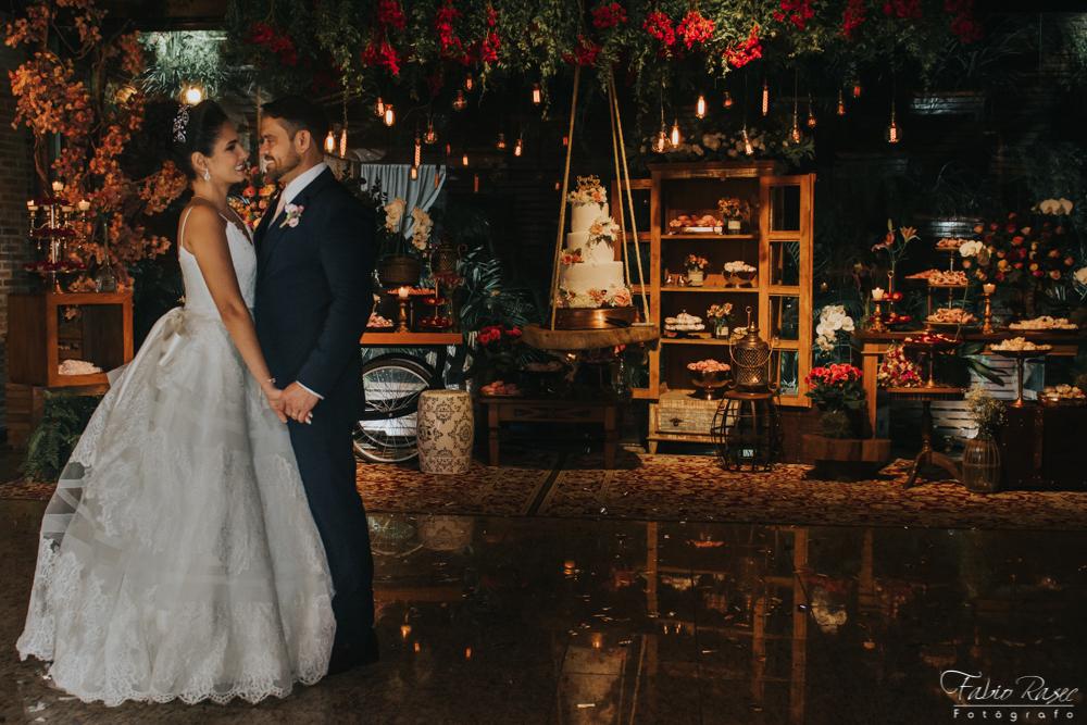 Fotografo de Casamento RJ-104, Vale dos Sonhos, Casamento no Vale dos Sonhos, Casa de Festas Vale dos Sonhos, Vale dos Sonhos Festas