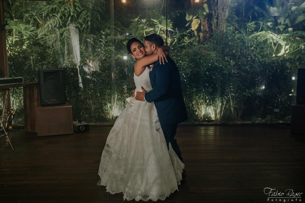 Fotografo de Casamento RJ-106